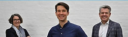 Kaspar Haller erhält parteiübergreifende Unterstützung