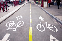 Mobilitätsentwicklungsplan statt Partikularinteressen