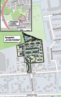 Deshalb dauern Bauvorhaben in Braunschweig viel zu lange