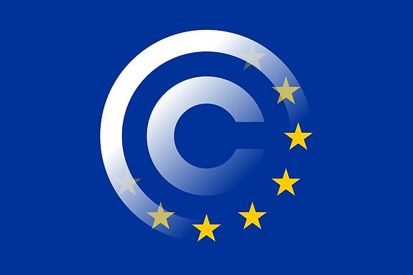 Neues Urheberrecht und Artikel 13 machen Europa unsympathisch