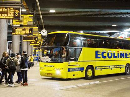 #DIGINNObest: Ecolines Operators Workspace (OWS)