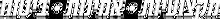 logo_ygal_rubin3.png
