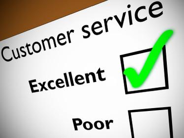 לטפל נכון בתלונה של לקוח - הדרך לשירות מנצח