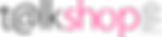 talkshop_final_logo.png