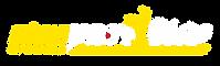 logo_ygal_rubin.png