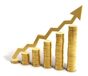 מקסום רווחים כמטרה עסקית