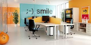 פיתוח סביבת עבודה מיטבית כדרך להגברת האושר הארגוני