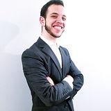 professional_phot - Andrew Brick.jpg