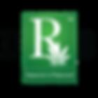 bakedbroslogoTM-Logo-Edited1_1466360188.