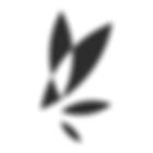 flow-kana-logo_1472230863.png