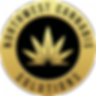 northwest-cannabis-solutions_1467750078.