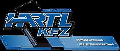 hartl_logo.png
