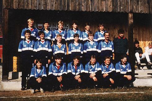 Sportjahresrückblick_2009_0027.jpg