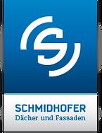 schmidhofer.png