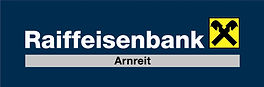 Logo_RB_Arnreit_blau.jpg
