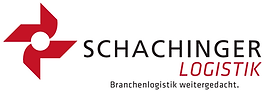 Schachinger.png
