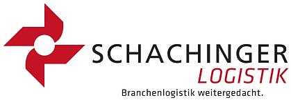 Schachinger.png