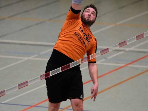 Arnreits Herren gelingt Aufstieg in die 1. Hallen-Landesliga – Damen gehen leer aus