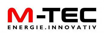M-TEC_Energie_Innovativ_Logo_2.jpg