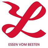 Logo_Leibetseder.png