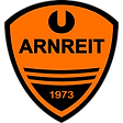 union-arnreit-logo.png