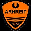 union-arnreit-logo.png