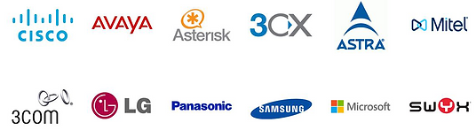 pg 4 pbx manufacturers.png