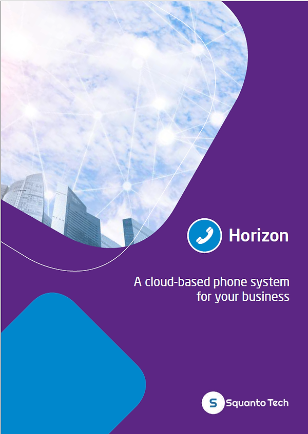 Horizon front page (1).png