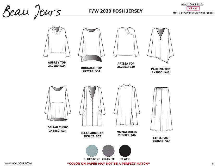 6. FW20 Posh Jersey.jpg