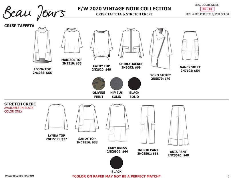 5. FW20 Vintage Noir Collection.jpg