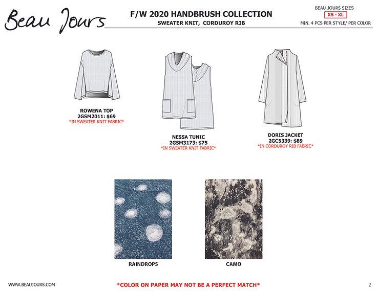 2. FW20 Handbrush Collection.jpg