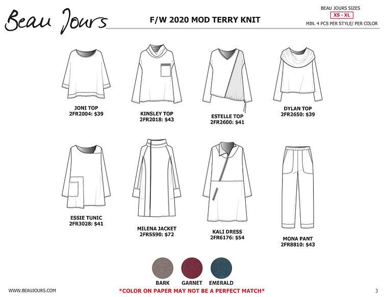 3. FW20 Mod Terry Knit.jpg
