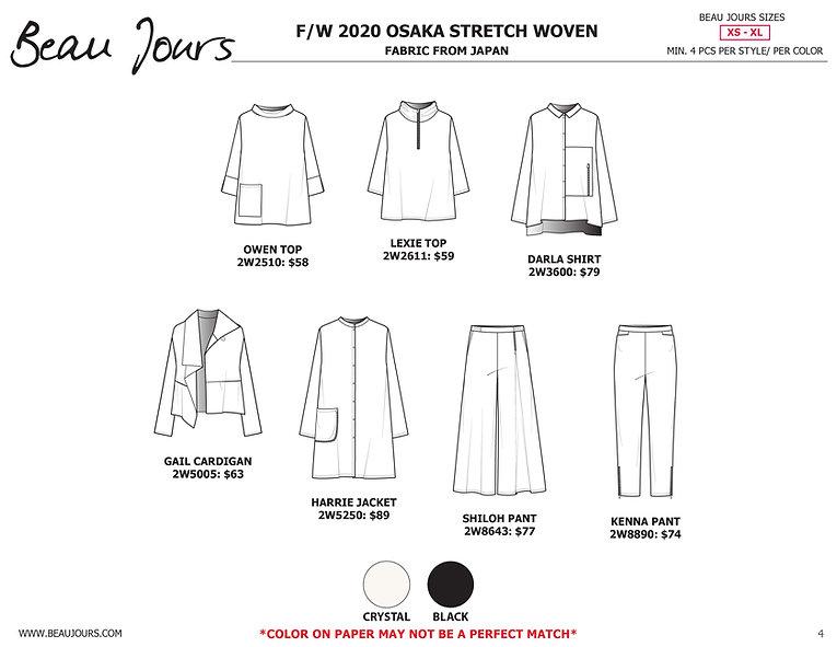 4. FW20 Osaka Stretch Woven.jpg