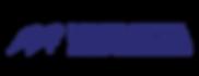 logo_unimeta.png