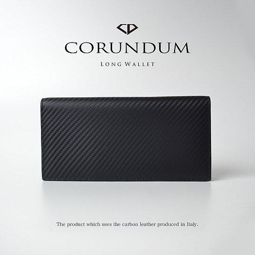Long Wallet:Carbon