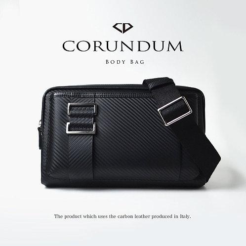 Body Bag:Carbon