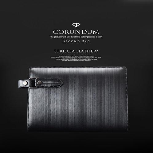 Second Bag:Striscia