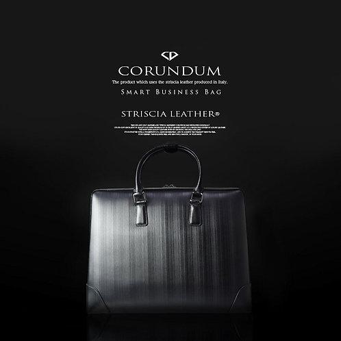 Smart Business Bag:Striscia