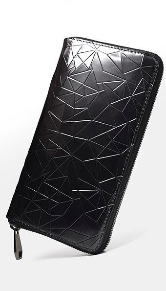 メンズ 財布 バッグ 鞄 ブランド プレゼント アクセサリー
