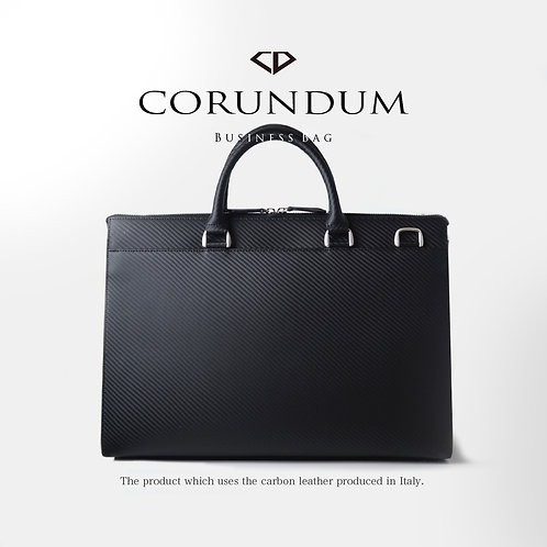 Business Bag:Carbon