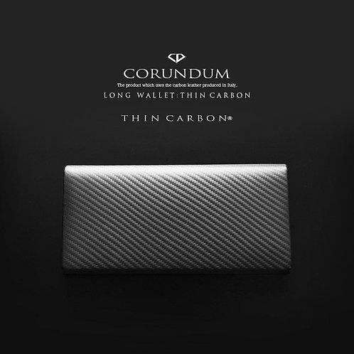 Long Wallet:Thin Carbon