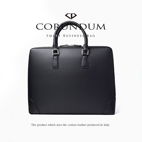 Smart Business Bag:Carbon