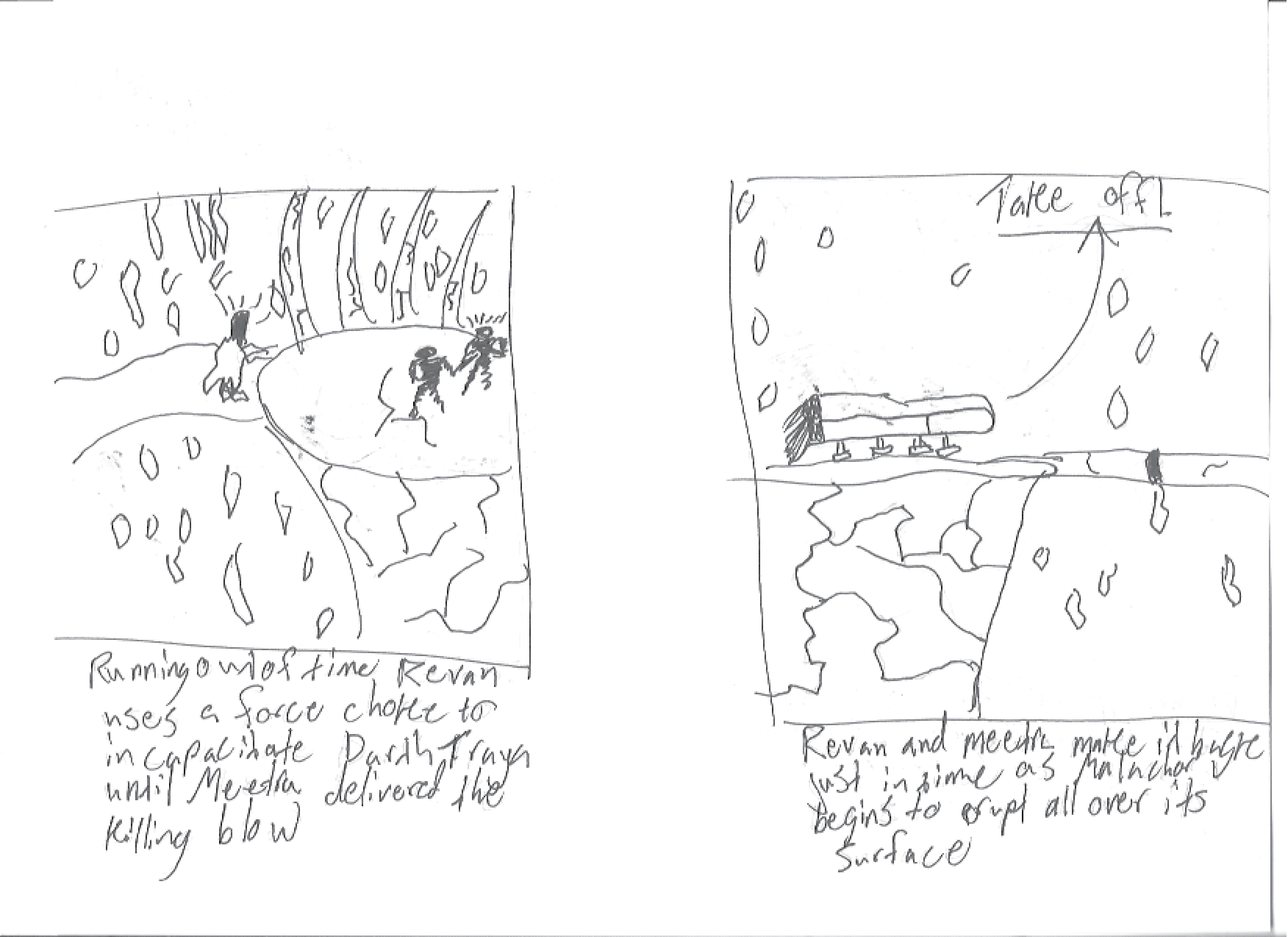 storyboard 6-01