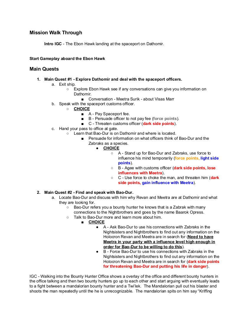 Dathomir_Walkthrough_Pg5
