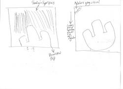 storyboard 1-01