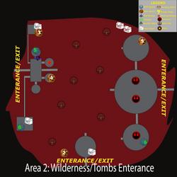 KOTORIIIDathomir_LevelDesign3_5