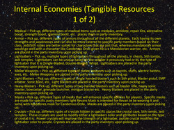 GDDInternalEconomies.pptx-1