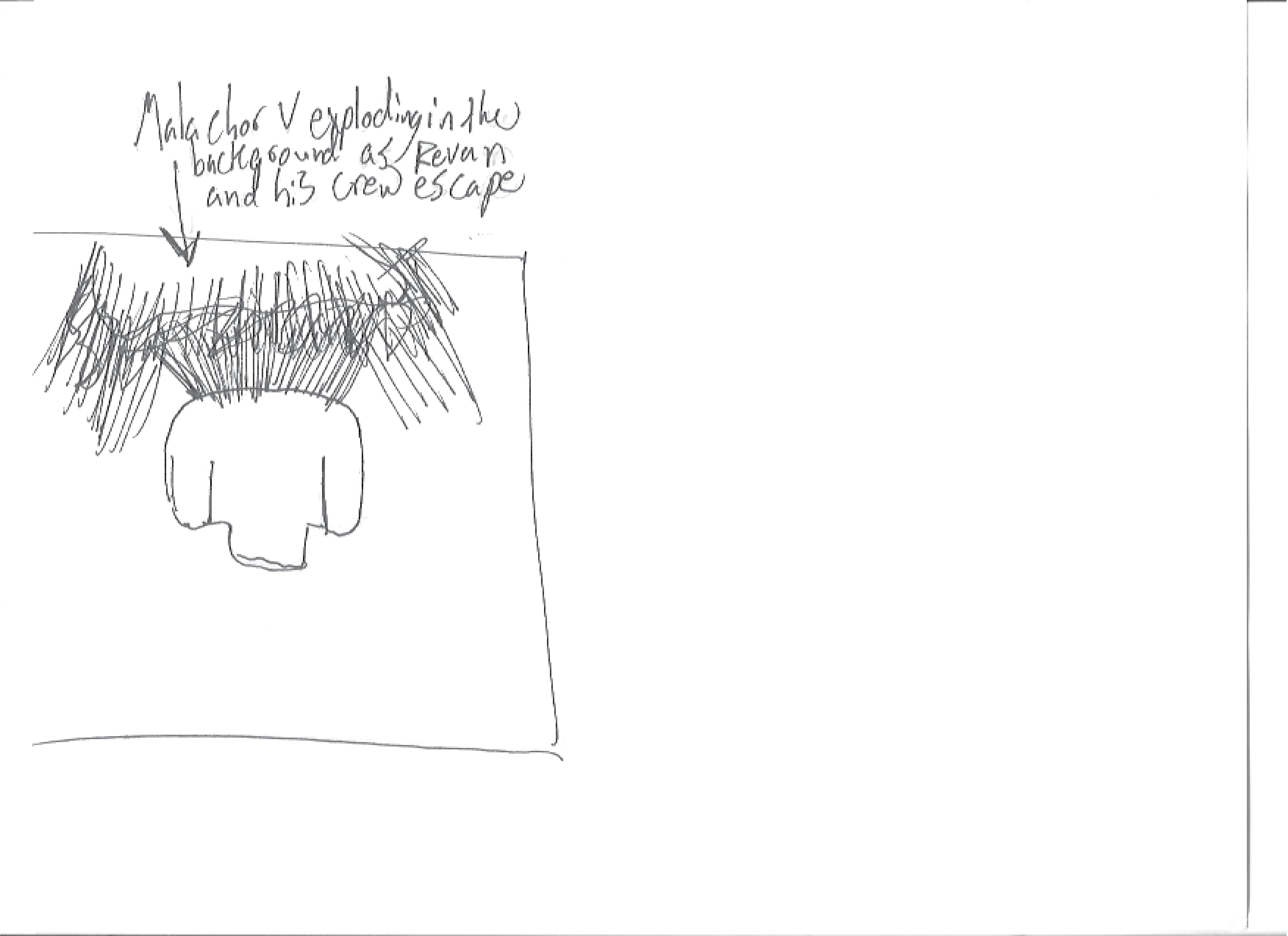 storyboard 7-01