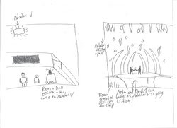 storyboard 2-01