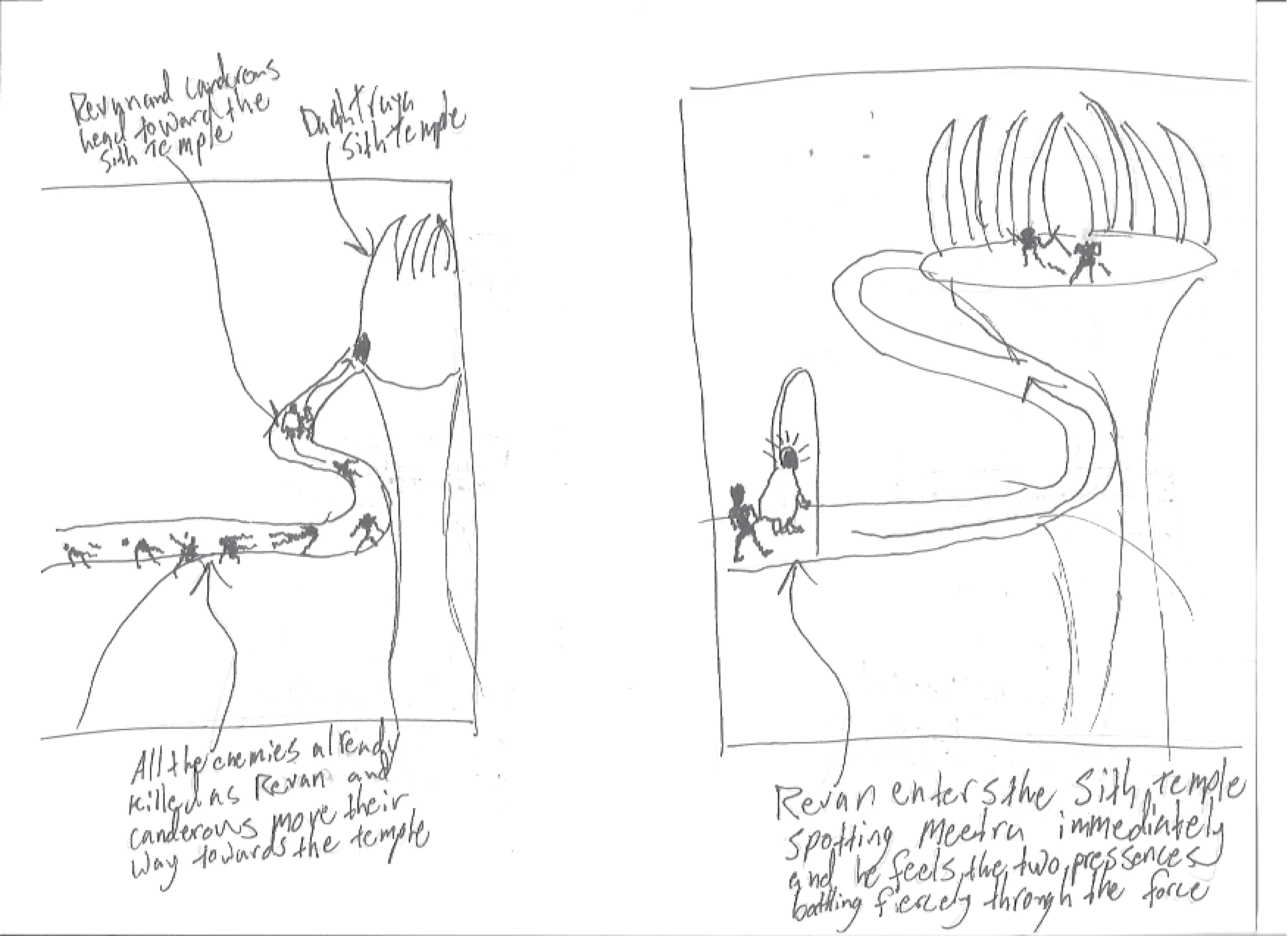 storyboard 4-01